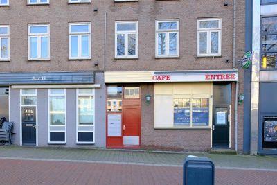 Nieuwe Plein 8-9, Arnhem