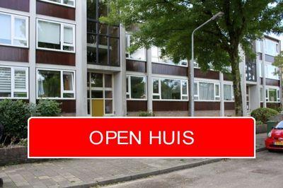 Stroeslaan 91, Hilversum