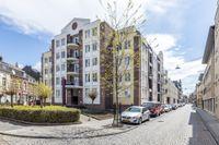 Sint Maartenslaan 65-c, Maastricht