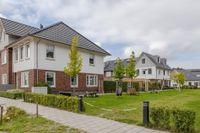 Cluytstraat 5, Boskoop