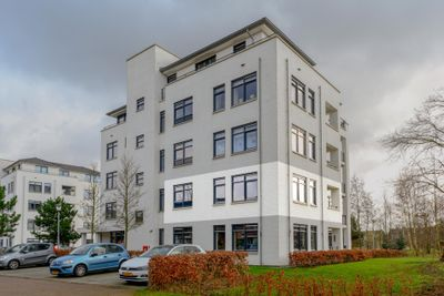 Zijpenbergerhout 39, Harderwijk