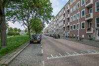 Hogenbanweg 90C, Rotterdam