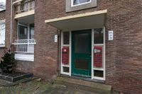 Graaf Adolfstraat 13, Gouda