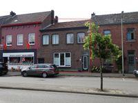 Akersteenweg 70, Maastricht