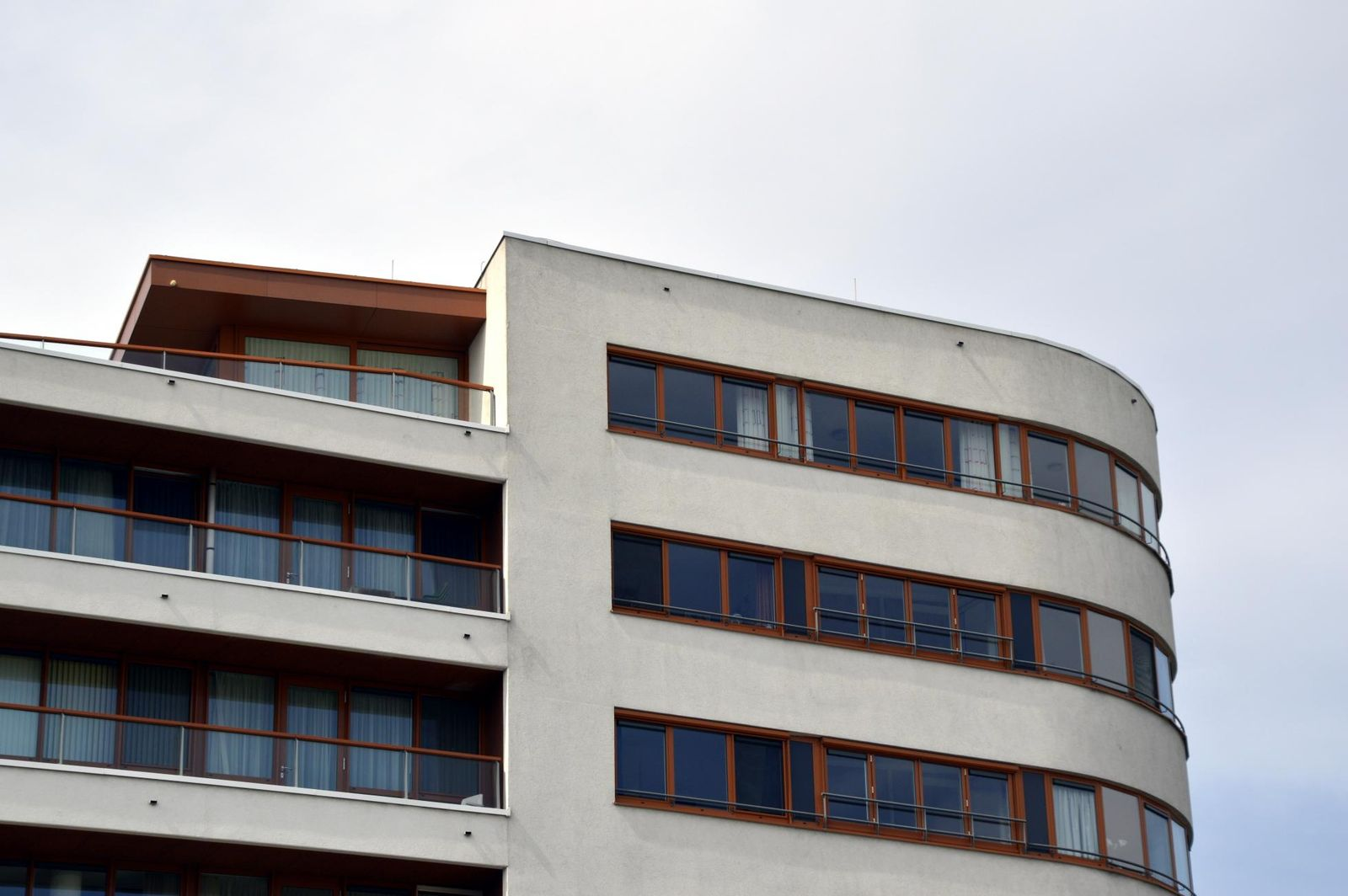 Strandwal 36, Vlissingen