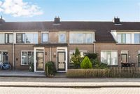 Reaal 83, Hoorn
