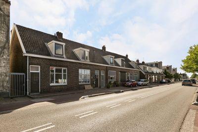 Straatweg 50, Maarssen