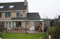 Krommekamp 139, Harderwijk