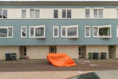 Bentelobrink, Enschede