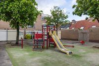 Els van Roodenstraat 8, Haarlem