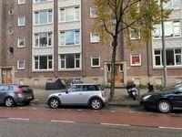 Stadhoudersweg 49-A, Rotterdam