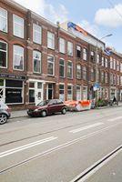 Beeklaan 195, Den Haag