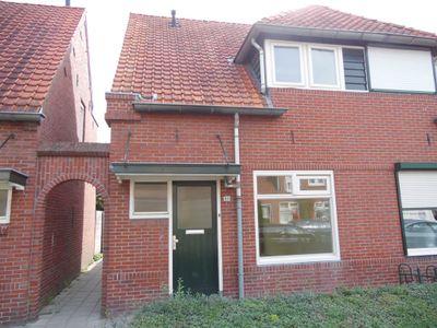 Scholtenenk 80, Winterswijk