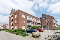 Meendaal 124-a, Maastricht