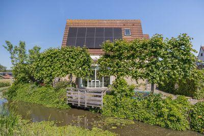 Ambachtswerf 6, Nieuwerkerk Aan Den Ijssel