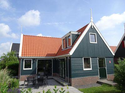 Burgemeester Dalenbergstraat 50K103, West-Graftdijk