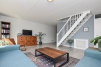 Rijnland 335, Lelystad