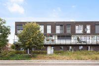 Augustalaan 36, Bergen Op Zoom