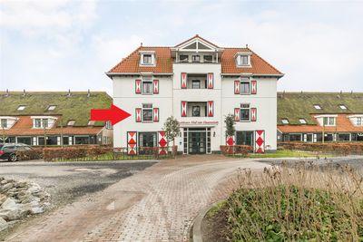 Hogeweg 57-0015, Burgh-haamstede