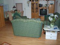 Plan Herkingen West 34, Herkingen