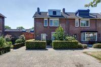 Dokter A.Hoynck Van Papendrechtstraat 57, Bergeijk
