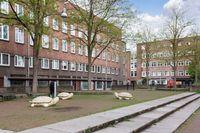 Cabralstraat 16H, Amsterdam