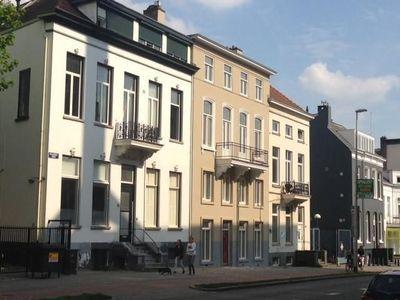 Apeldoornsestraat, Arnhem