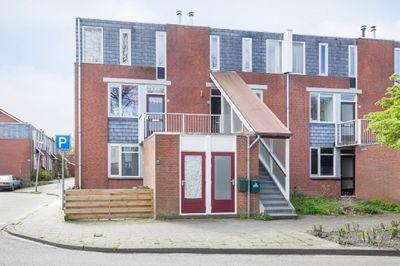 Kremersheerd 88, Groningen