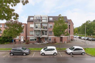 Schelfhorst, Alphen Aan Den Rijn