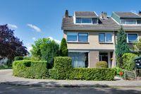 Buizerdstraat 80, Bleiswijk