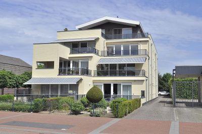 Molenweg 41A, Maasbracht