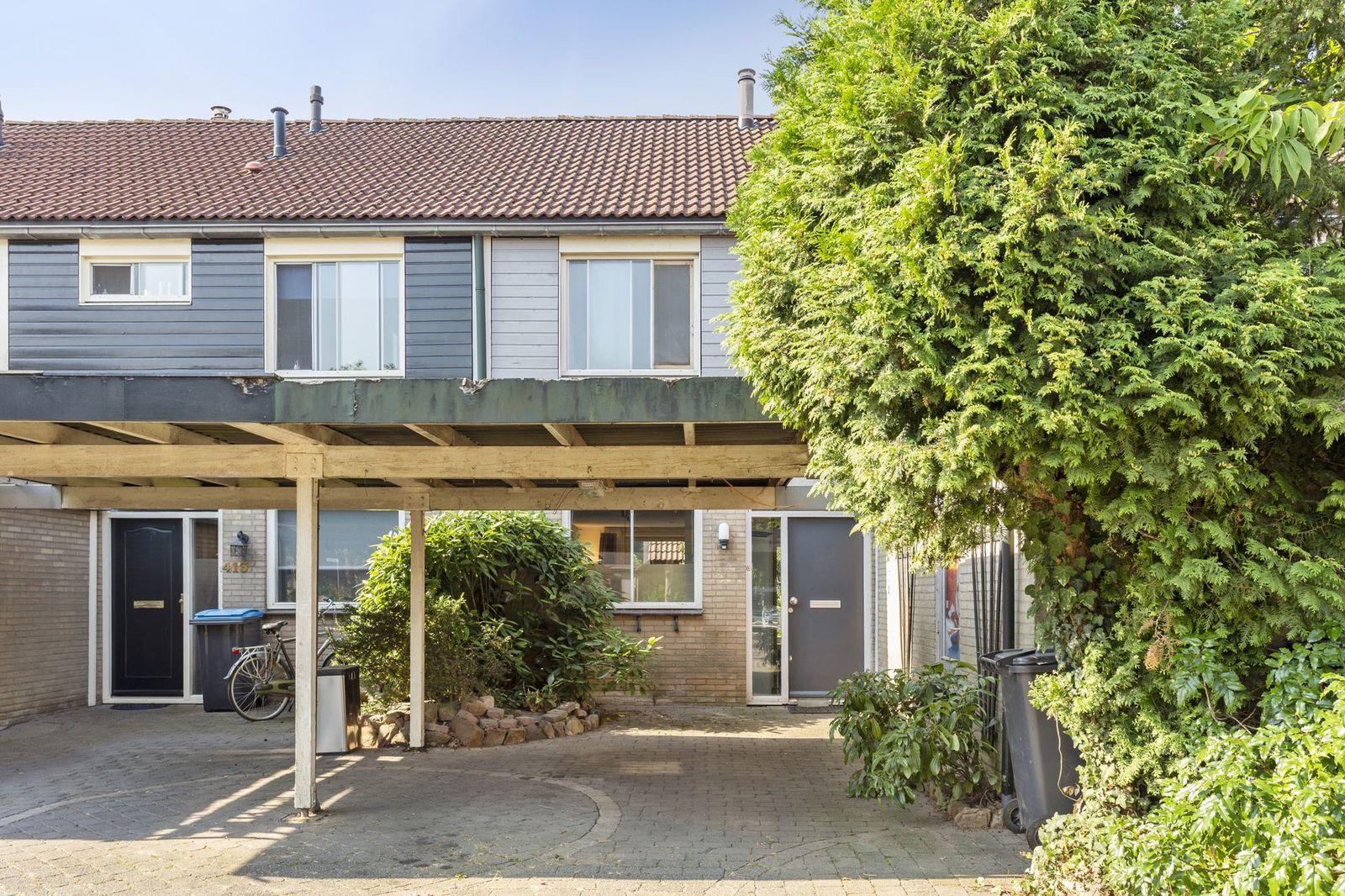 Stokebrand 415, Zutphen