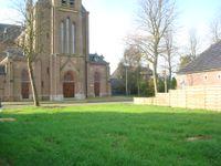 Spanbroekerweg 179, Spanbroek
