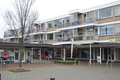 Willem Ruysplein 25, Zwijndrecht