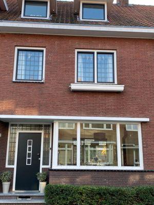 Pastoor Deckersstraat 10, Venlo