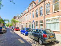 Cartesiusstraat 159, Den Haag