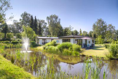 Zoomweg 7-9, Wageningen
