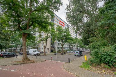 Pahud de Mortangesdreef 302, Utrecht