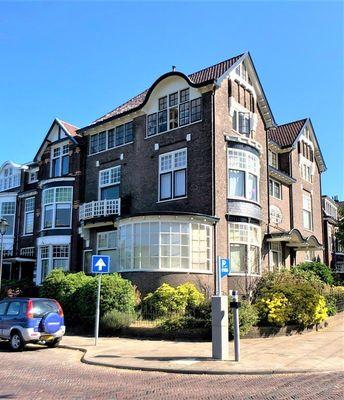 Bothaplein, Arnhem