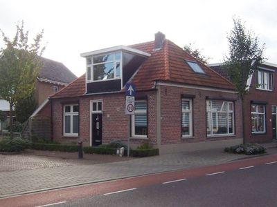 Kottenseweg, Winterswijk