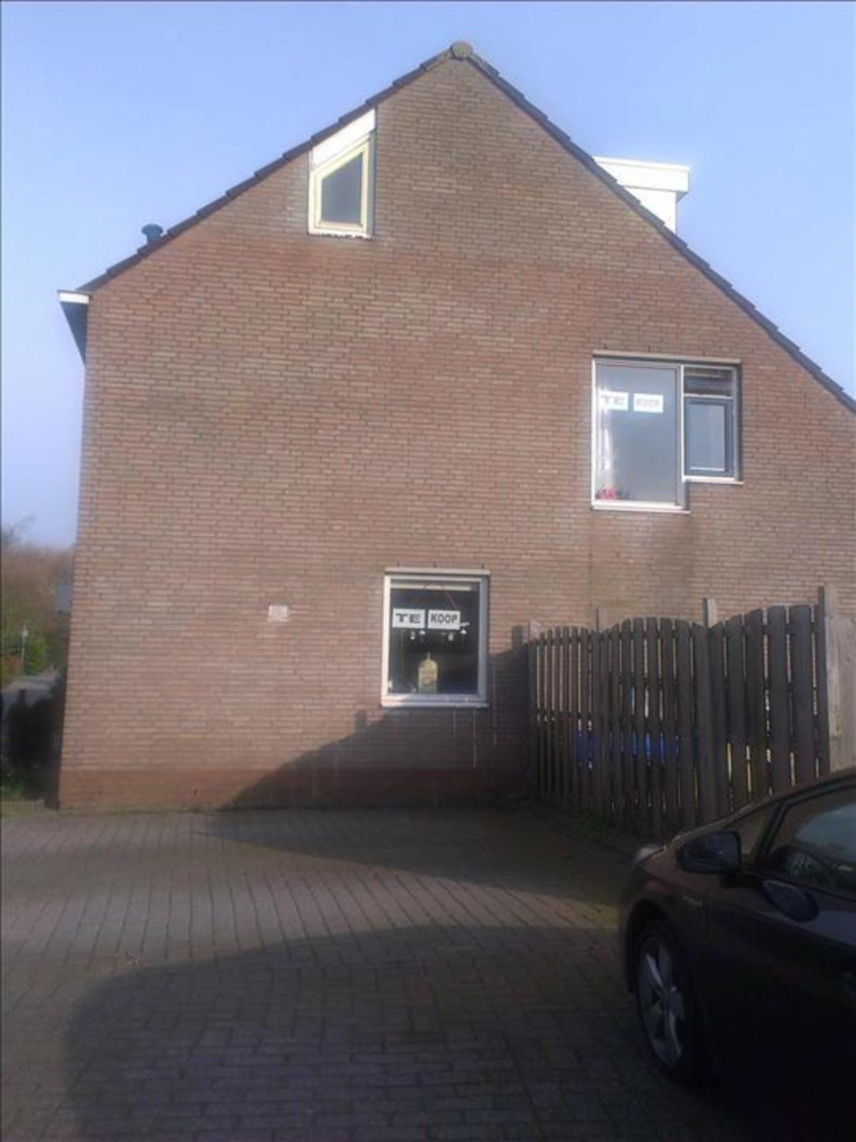 Wilkemaheerd 102, Groningen