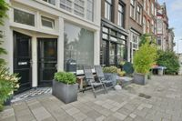 Rapenburgerplein 8, Amsterdam