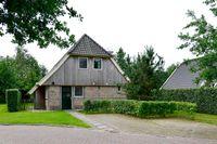 Mr. J.B. Kanweg 3-11, Witteveen