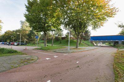 Wamelplein 196, Amsterdam