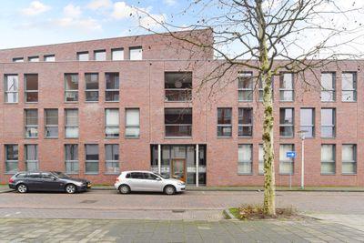 Gagelstraat 75a, Eindhoven