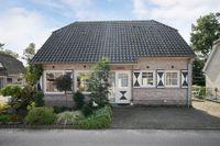 Kleine Heistraat 16K393, Wernhout