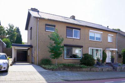 Klinkenberg 111, Meerssen