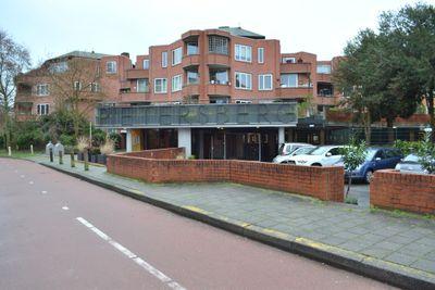 Pietersberg 152, Capelle Aan Den Ijssel