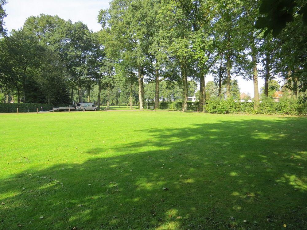 Hoofdweg 6a, Coevorden