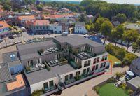 Kaai 16, Aardenburg